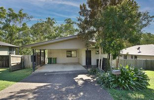 Picture of 31 Salomon Court, Goodna QLD 4300
