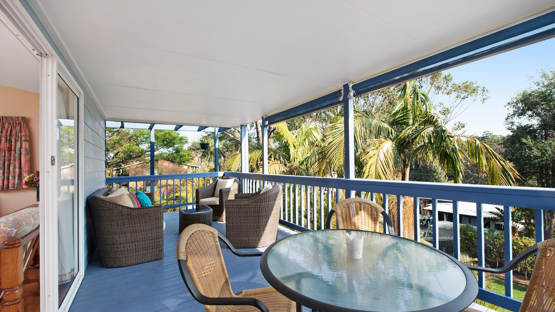 33 Linden Way, Mollymook Beach NSW 2539, Image 1