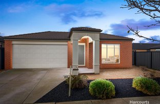 Picture of 23 Wigmore Street, Derrimut VIC 3030