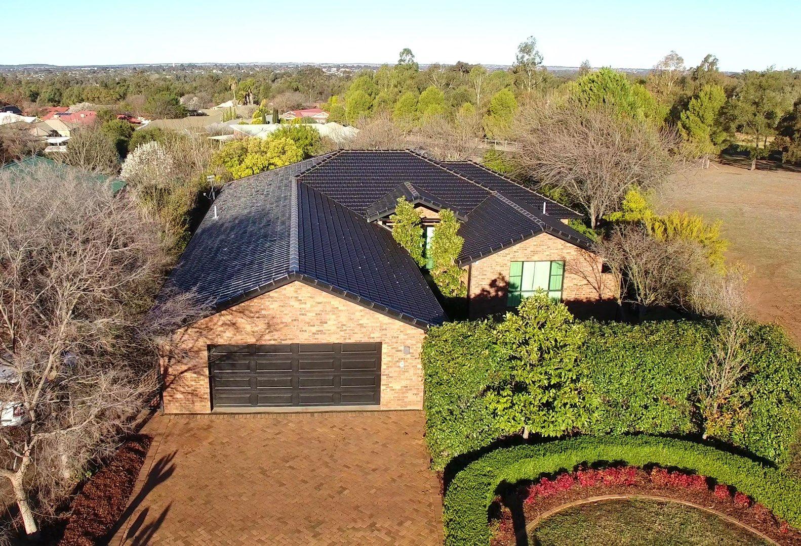 49 Grangewood  Drive, Dubbo NSW 2830, Image 0