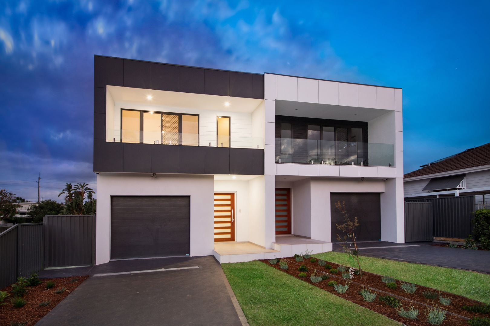 8a Arcadia Avenue, Woolooware NSW 2230, Image 1