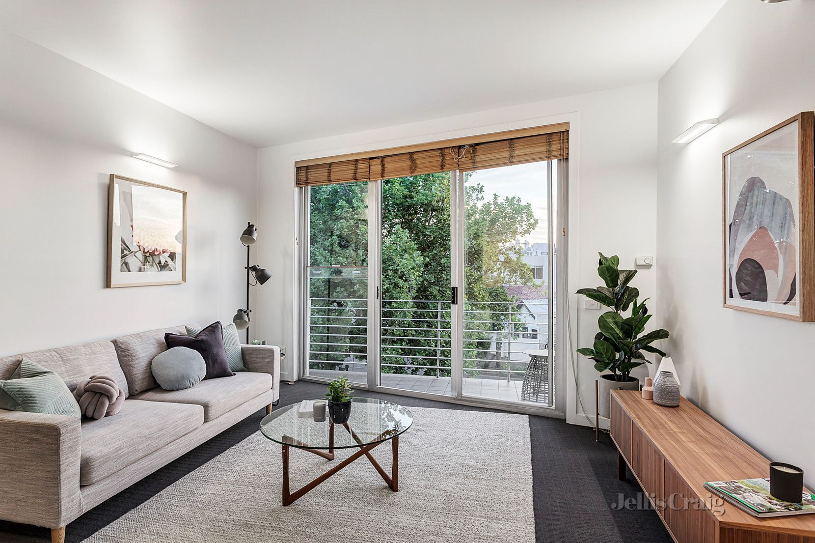 8/301 St Georges Road, Fitzroy North VIC 3068, Image 2
