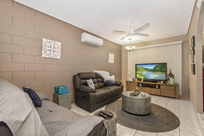 Picture of 32 Rangewood Drive, RANGEWOOD QLD 4817