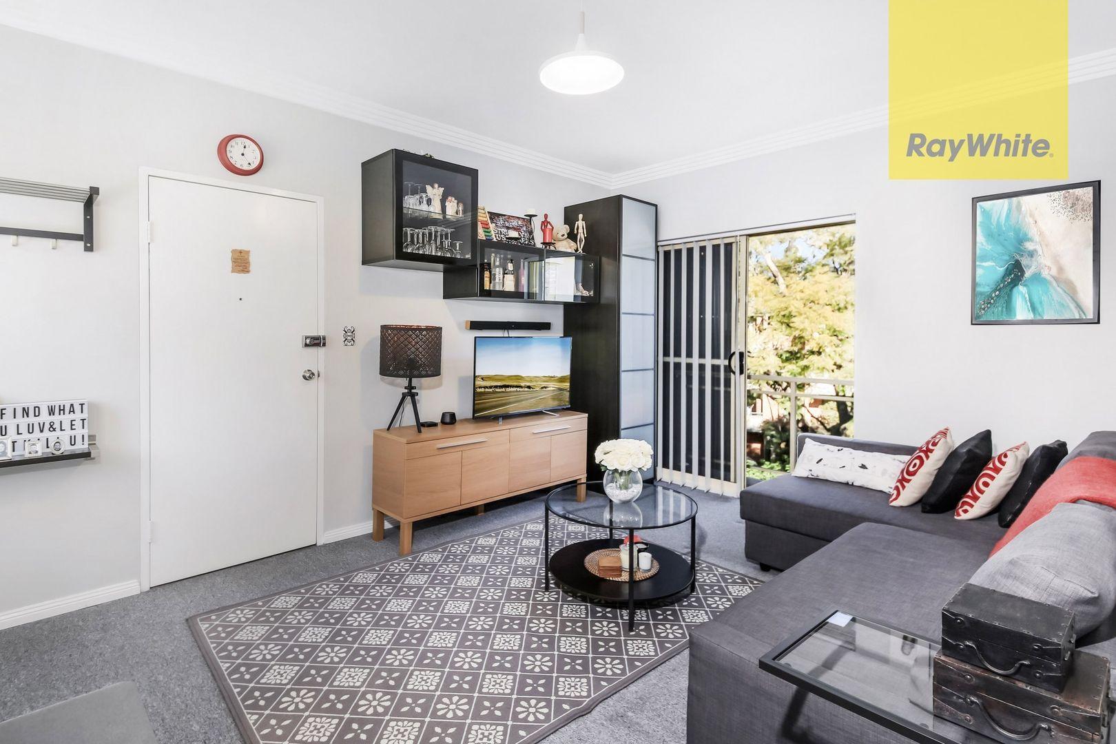 11/16 Pennant Hills Road, North Parramatta NSW 2151, Image 0