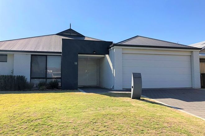 Picture of 14 Nyinda Entrance, SOUTH GUILDFORD WA 6055