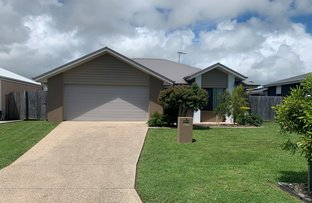 Picture of 5 Williamtown Court, Rural View QLD 4740