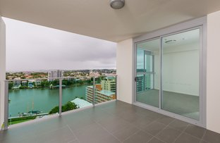 Picture of 18 Thorn Street, Kangaroo Point QLD 4169