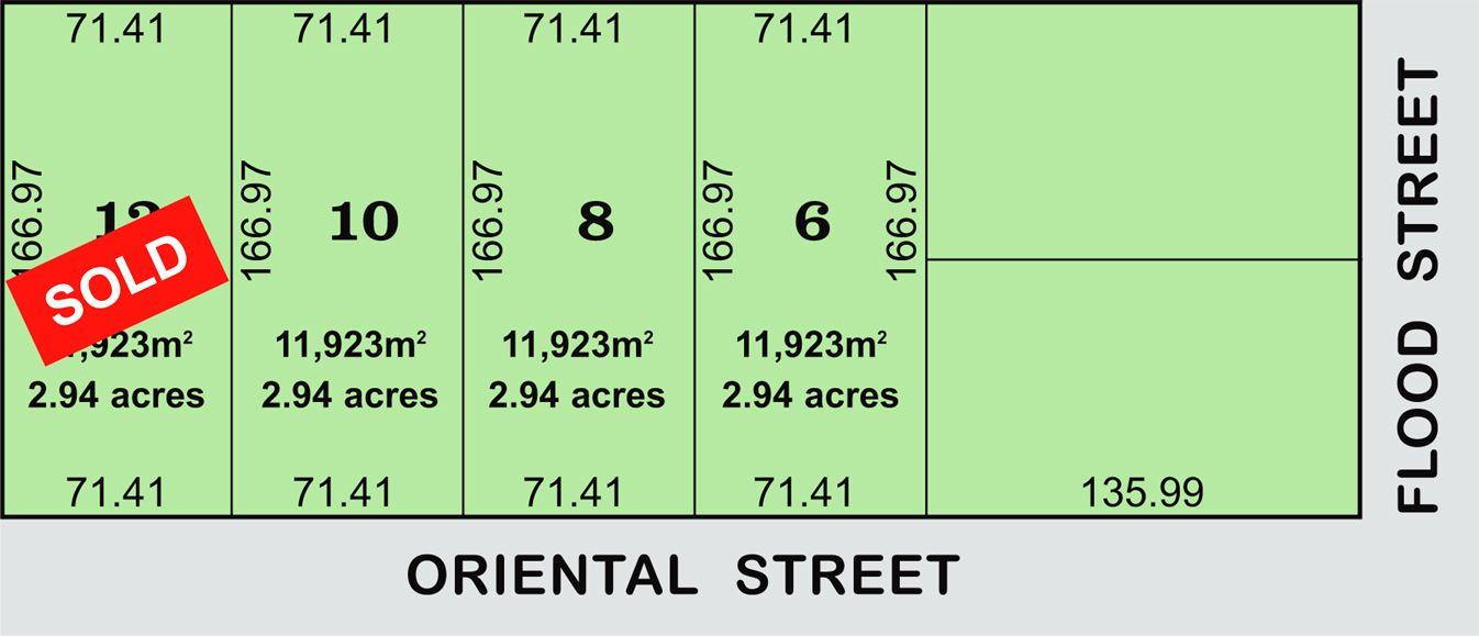 6-10 Oriental Street, Clunes VIC 3370, Image 0
