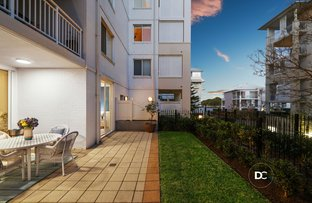 Picture of 101/2 Rosewater Circuit, Breakfast Point NSW 2137