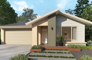 Picture of Lot 1278 Moore Way, Lucas VIC 3350