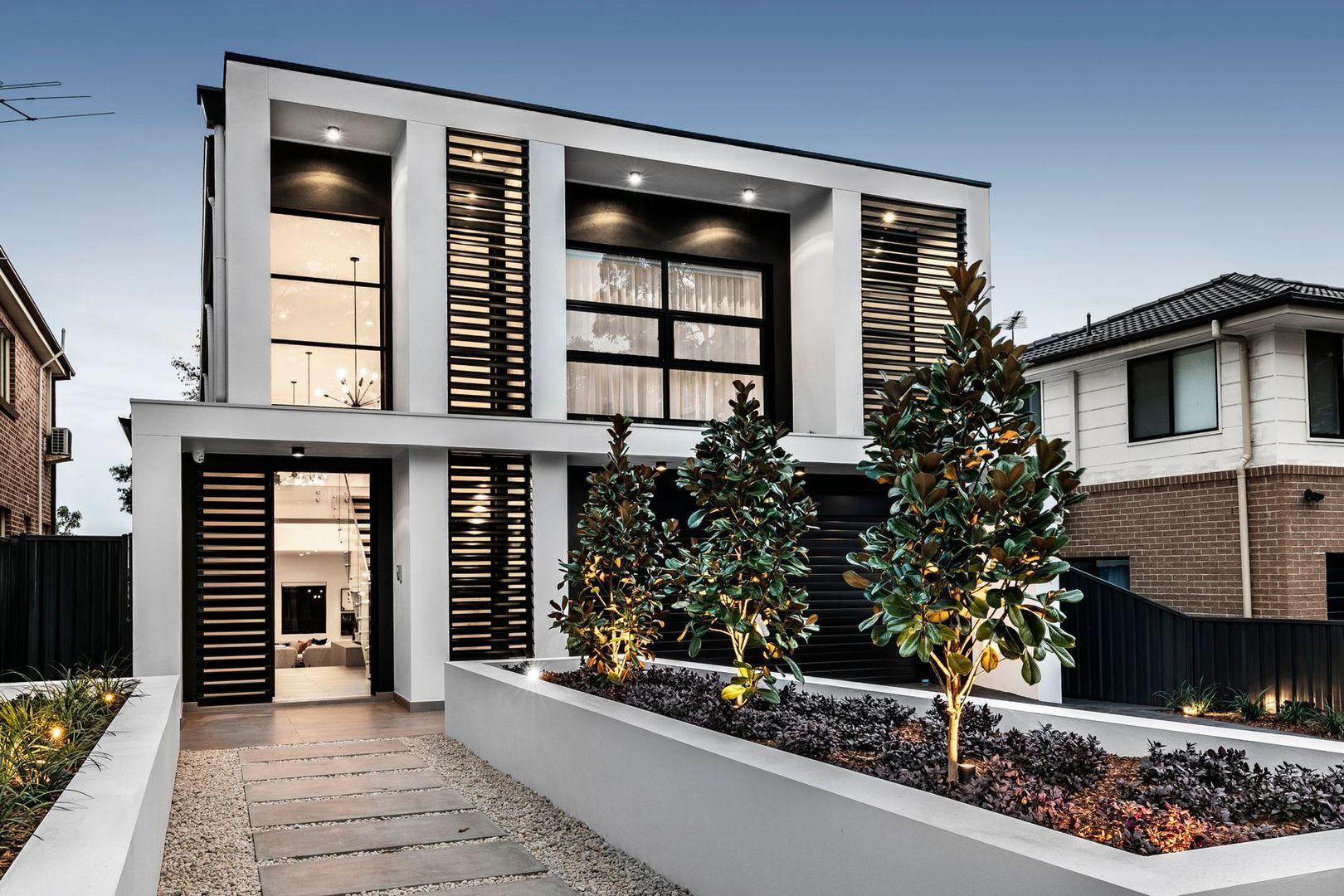 56 Shorter Avenue, Narwee NSW 2209, Image 0