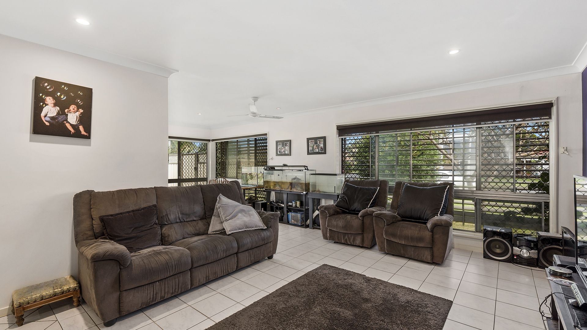 2 Pacific Avenue, Coffs Harbour NSW 2450, Image 1