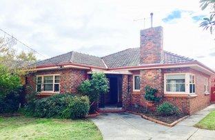 Picture of 21 Kangaroo Road, Murrumbeena VIC 3163
