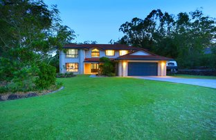 Picture of 43 Clarence Drive, Helensvale QLD 4212