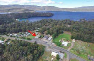 Picture of 6949-6953 Arthur Highway, Port Arthur TAS 7182
