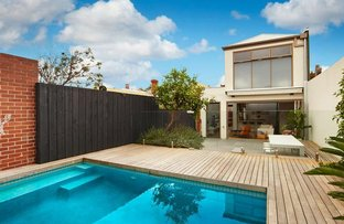 Picture of 180 Page Street, Middle Park VIC 3206