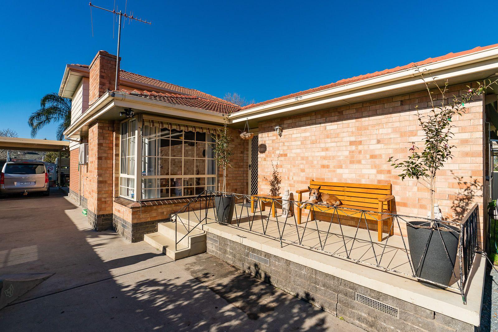 420 Prune Street, Lavington NSW 2641, Image 2