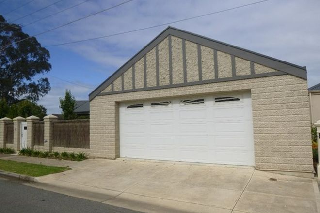 Picture of 19 Sansom Street, WOODVILLE NORTH SA 5012