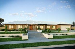 Lot 2 Montego Hills Drive, Kingsholme QLD 4208