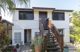 Picture of 24 Ascot Avenue, Westcourt QLD 4870