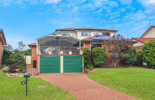Picture of 18 Koorine Avenue, Emu Plains NSW 2750