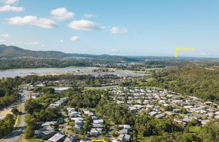 Picture of 18 Silver Dawn Crescent, Oxenford QLD 4210