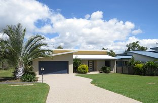 Picture of 16 Fairway Drive, Bowen QLD 4805