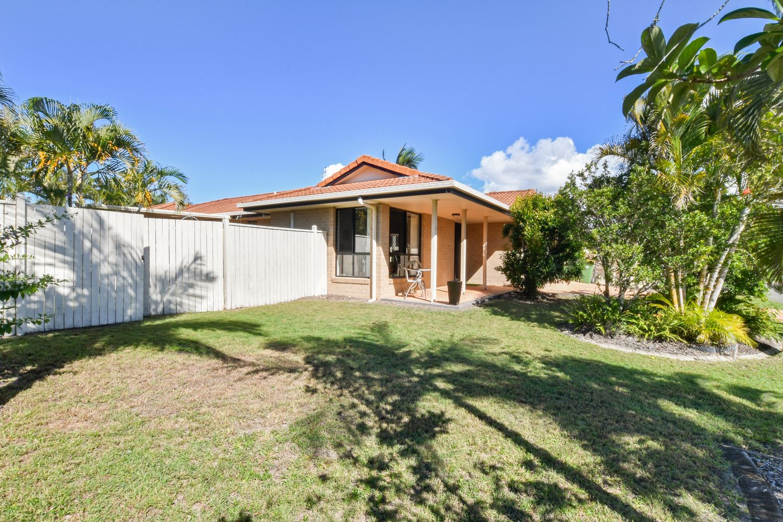 6 Mimosa Crescent, Currimundi QLD 4551, Image 1