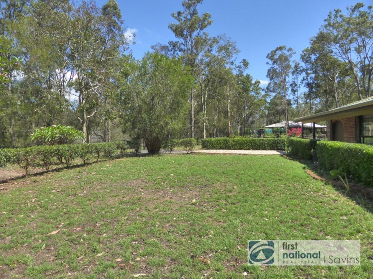 35 Hereford Drive, North Casino NSW 2470, Image 2