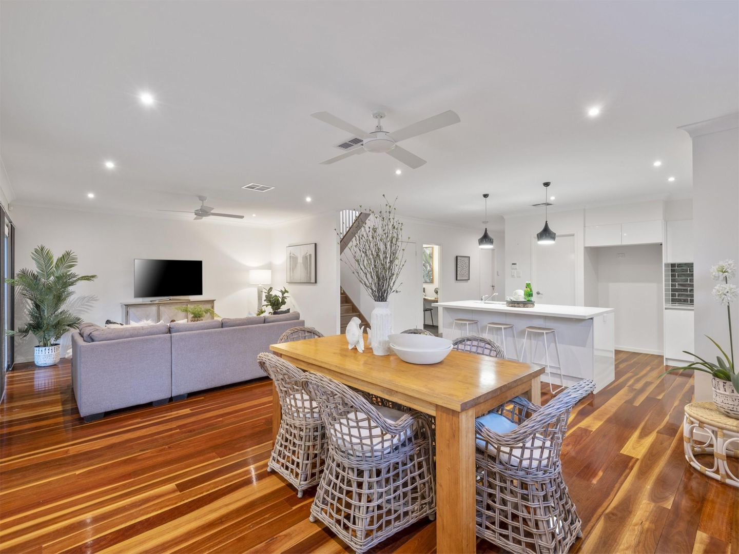 72 Stanton Street, Cannon Hill QLD 4170, Image 1
