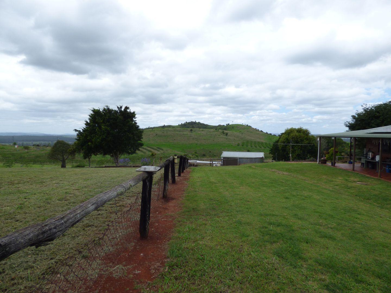 222 Hetheringtons Road, Murgon QLD 4605, Image 2