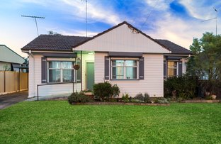 Picture of 15 Vardys Road, Lalor Park NSW 2147