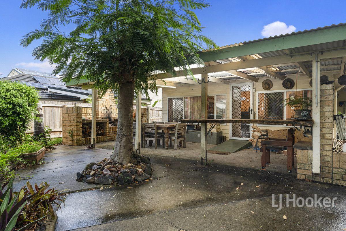 1 Hutchinson Street, Woorim QLD 4507, Image 1
