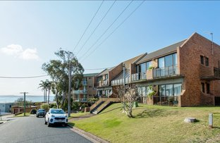 Picture of 1/61 Ronald Avenue, Shoal Bay NSW 2315