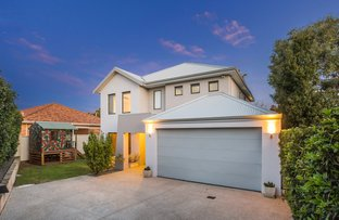 Picture of 35a Stevens Street, White Gum Valley WA 6162