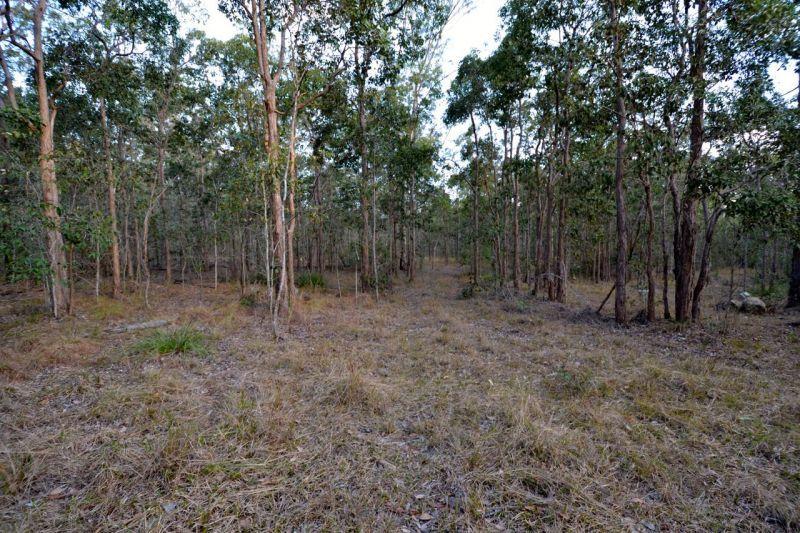 L29 Willaura Drive, Coominya QLD 4311, Image 2