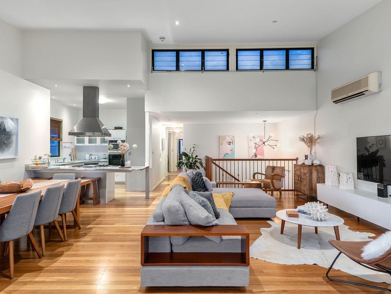 40 Upper Cairns Terrace, Paddington QLD 4064, Image 2