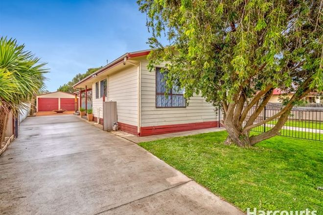 Picture of 46 Loch Street, YARRAGON VIC 3823