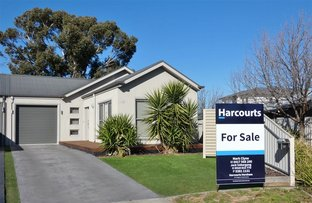 Picture of 2/13 Deakin Court, Horsham VIC 3400
