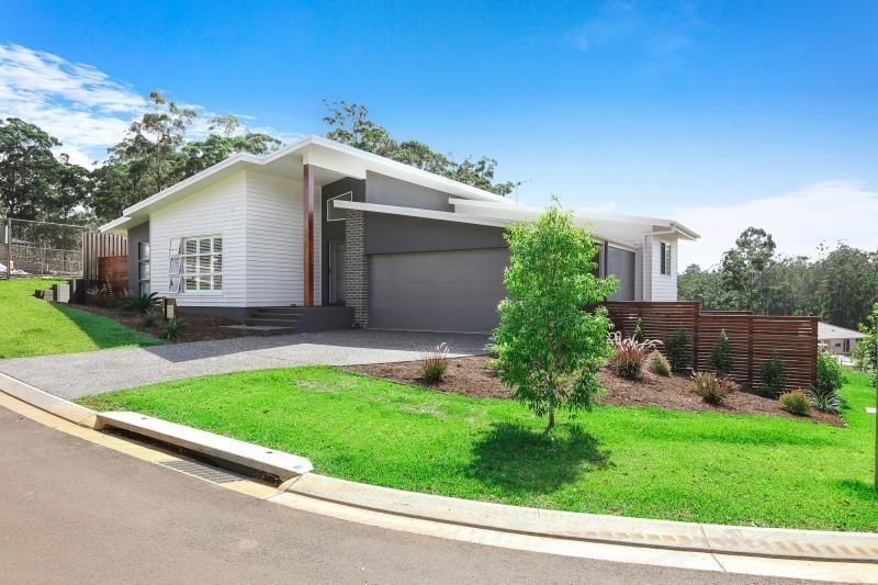 25 Paris Lane, Port Macquarie NSW 2444, Image 0