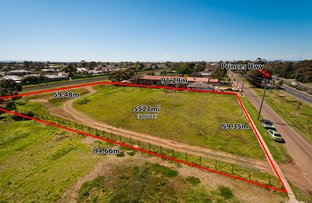 239-245 Princes Highway, Werribee VIC 3030
