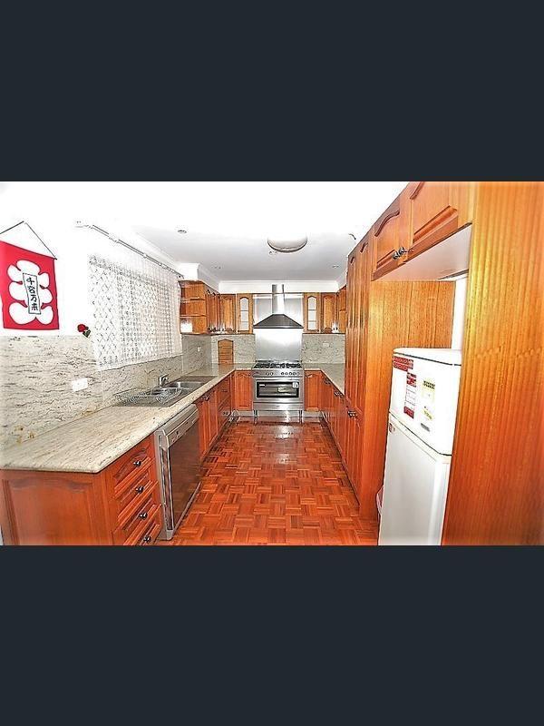 5  Lomandra Street, Robertson QLD 4109, Image 1