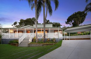 Picture of 47 Toronto  Avenue, Cromer NSW 2099