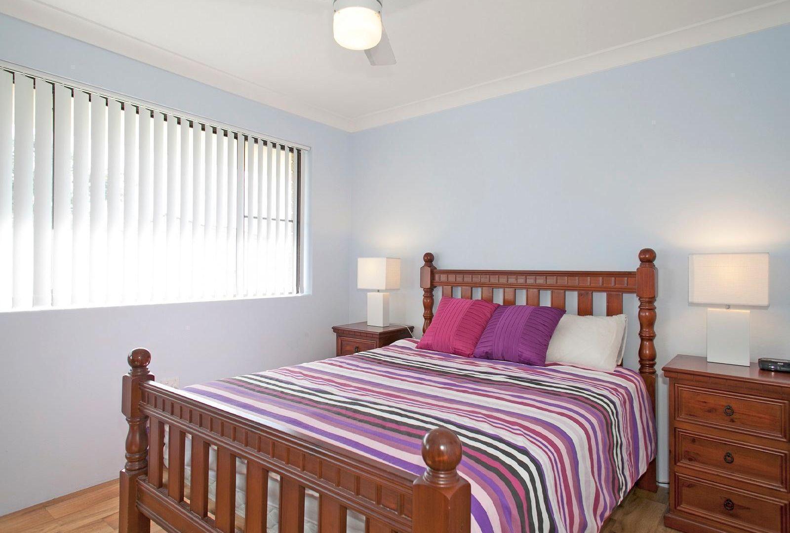 6/4 Elizabeth Street, Sawtell NSW 2452, Image 1