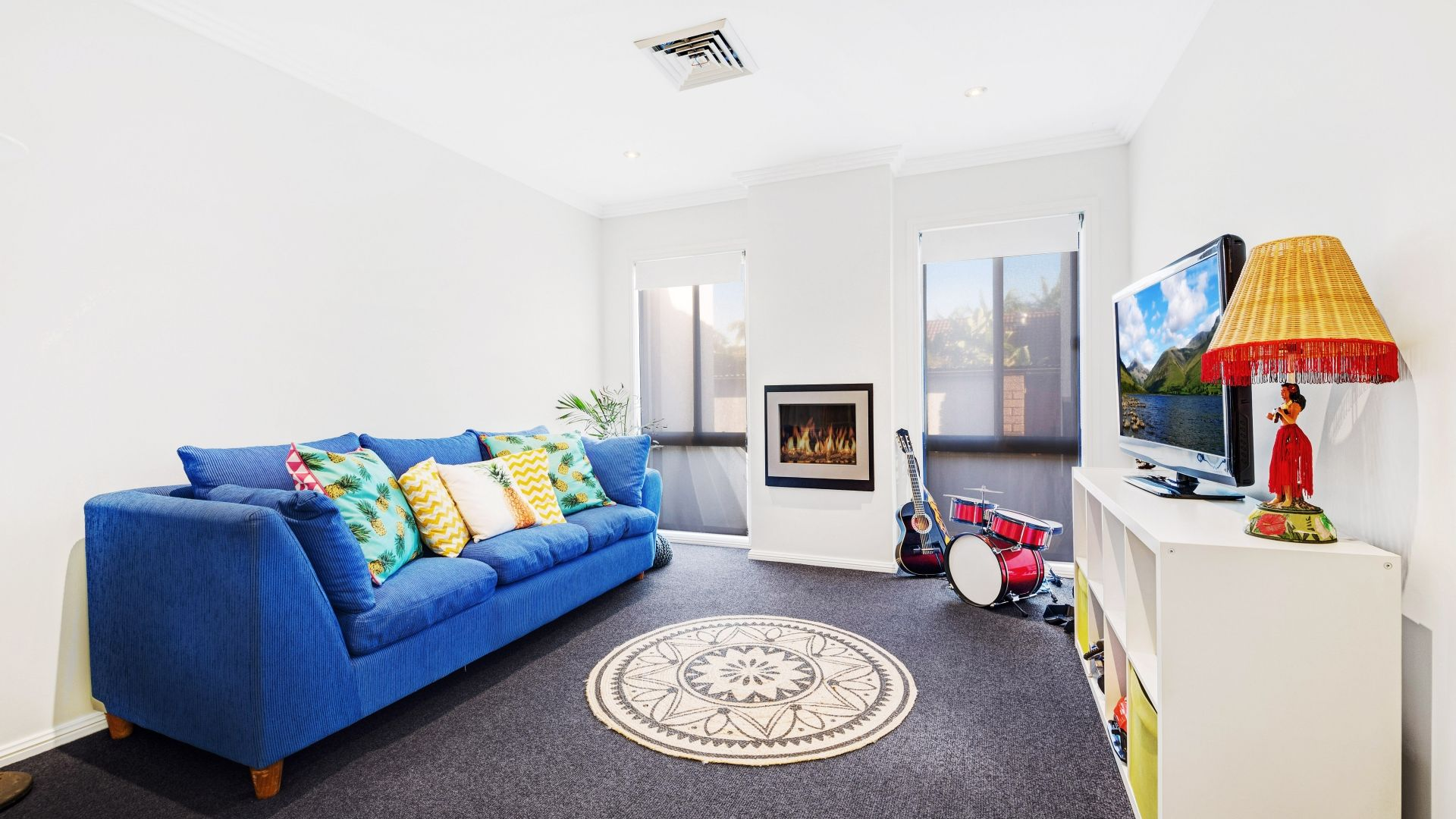 22 Greenfield Rd, Empire Bay NSW 2257, Image 2