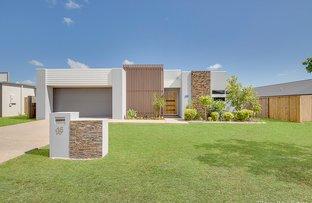 Picture of 15 HOOP AVENUE, Hidden Valley QLD 4703
