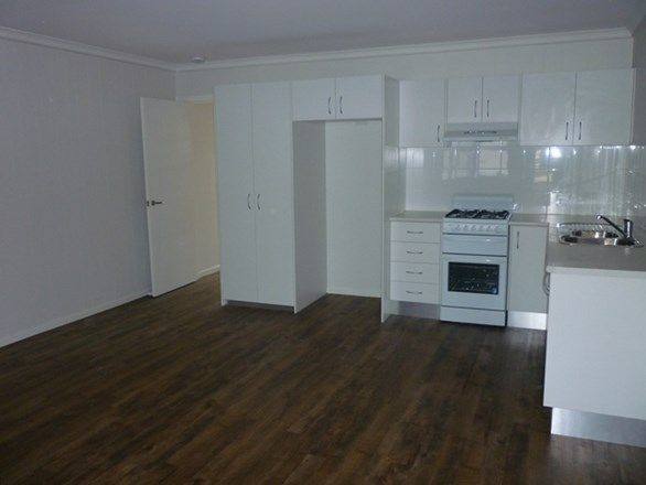 1/12 Dawson Street, Yeerongpilly QLD 4105, Image 1