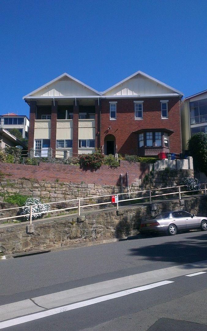 20/51-53 Willoughby Street, Kirribilli NSW 2061, Image 1