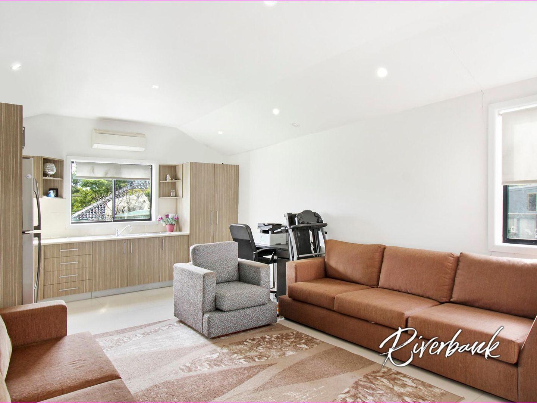 17 Mera Street, Guildford NSW 2161, Image 2