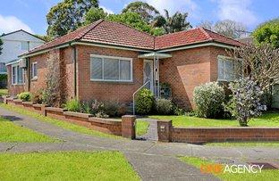 14 Begonia Street, Pagewood NSW 2035